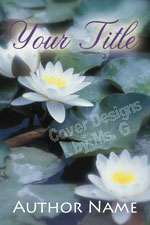 Cover Waterlilies