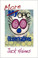 MORE OPIC cover