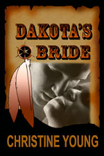 Dakota'sBride cover