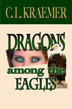 Dragons Amg Eagles cover