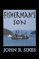 Fisherman's Son cover