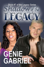 SHADOW OF THE LEGACY COVER
