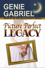 PICTURE PERFECT LEGACY COVERupdated