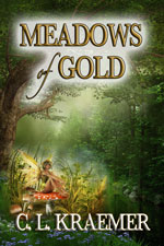 Meadows of Gold cover